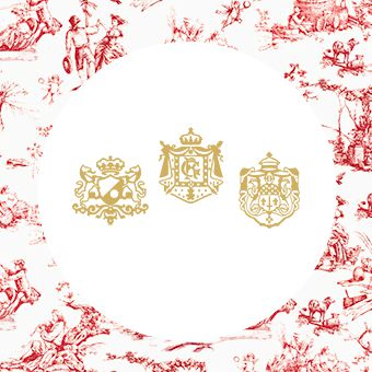 royal_suppliers_2
